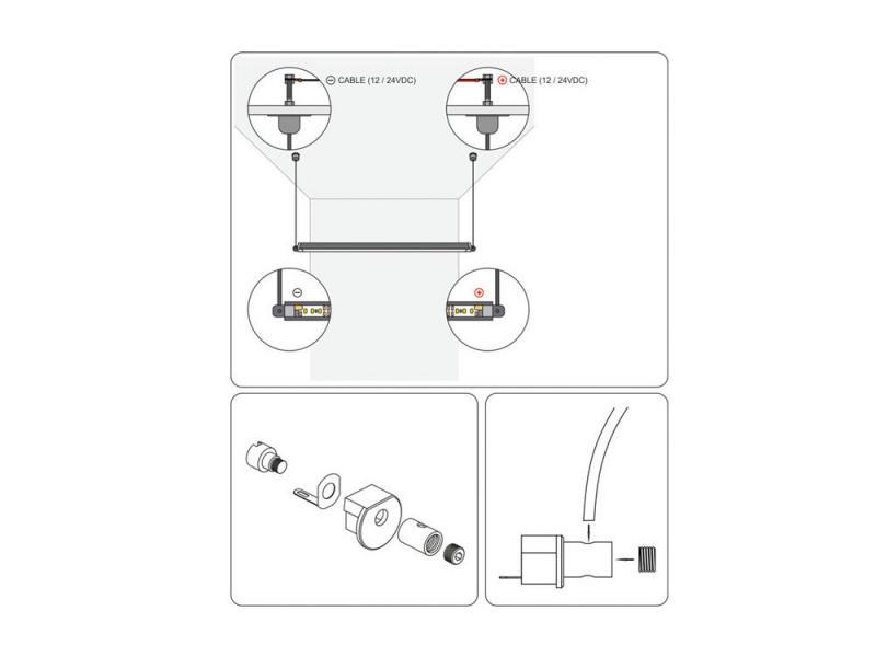 Httpsewiringdiagram Herokuapp Compostyamaha Fz6 Wiring