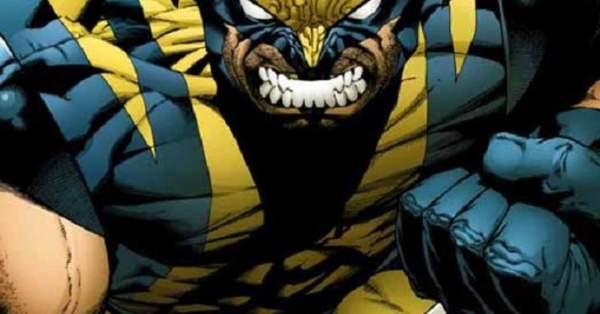 5 atores que quase interpretaram o Wolverine no cinema