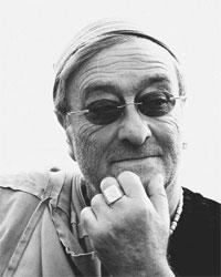 MUSICA Lucio Dalla: Canto per Dio