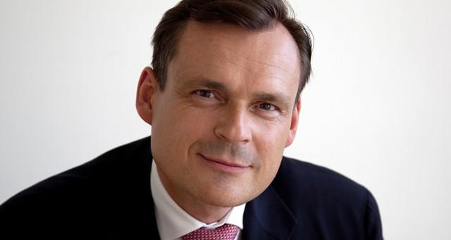 Jean Christophe Mieszala McKinsey A Une Trs Forte