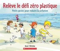 La Rentree Litteraire 2019 Litterature Jeunesse Articles