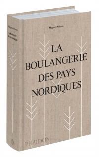 Le Grand Livre De La Boulangerie Pdf Gratuit : grand, livre, boulangerie, gratuit, Livres, Cuisine, Confiserie/Pâtisserie/Gâteaux, Librairie, Exèdre