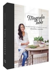 Joanna Gaines Biographie En Francais : joanna, gaines, biographie, francais, Livres, Cuisine, Monde, Librairie, Ste-Thérèse