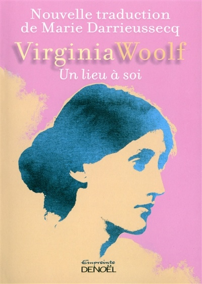 Une Chambre à Soi Pdf : chambre, Virginia, Woolf, Littérature, Essais, Critiques, Littéraires, Leslibraires.ca