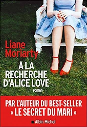 Le Secret Du Mari Pdf : secret, Recherche, D'Alice, Liane, Moriarty, Littérature, Roman, Canadien, étranger, Leslibraires.ca