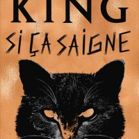 Si ça saigne : Stephen King