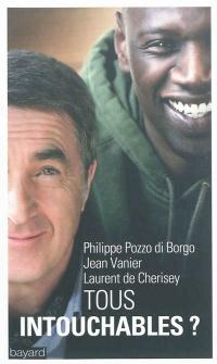 Philippe Pozzo Di Borgo Frères Et Sœurs : philippe, pozzo, borgo, frères, sœurs, Hâte-toi, Vivre..., Valérie, Larauze,, Philippe, Pozzo, Borgo, Leslibraires.ca