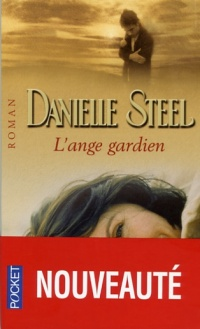 Dernier Livre De Danielle Steel : dernier, livre, danielle, steel, Livres, Danielle, Steel, Achat, Papier, Numérique