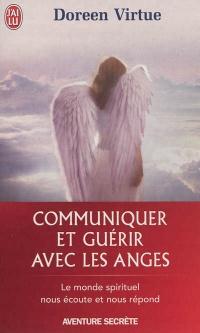 Nos Anges Gardiens Nous Parlent : anges, gardiens, parlent, Livres, Ésotérisme, Anges, Librairie, Biblairie