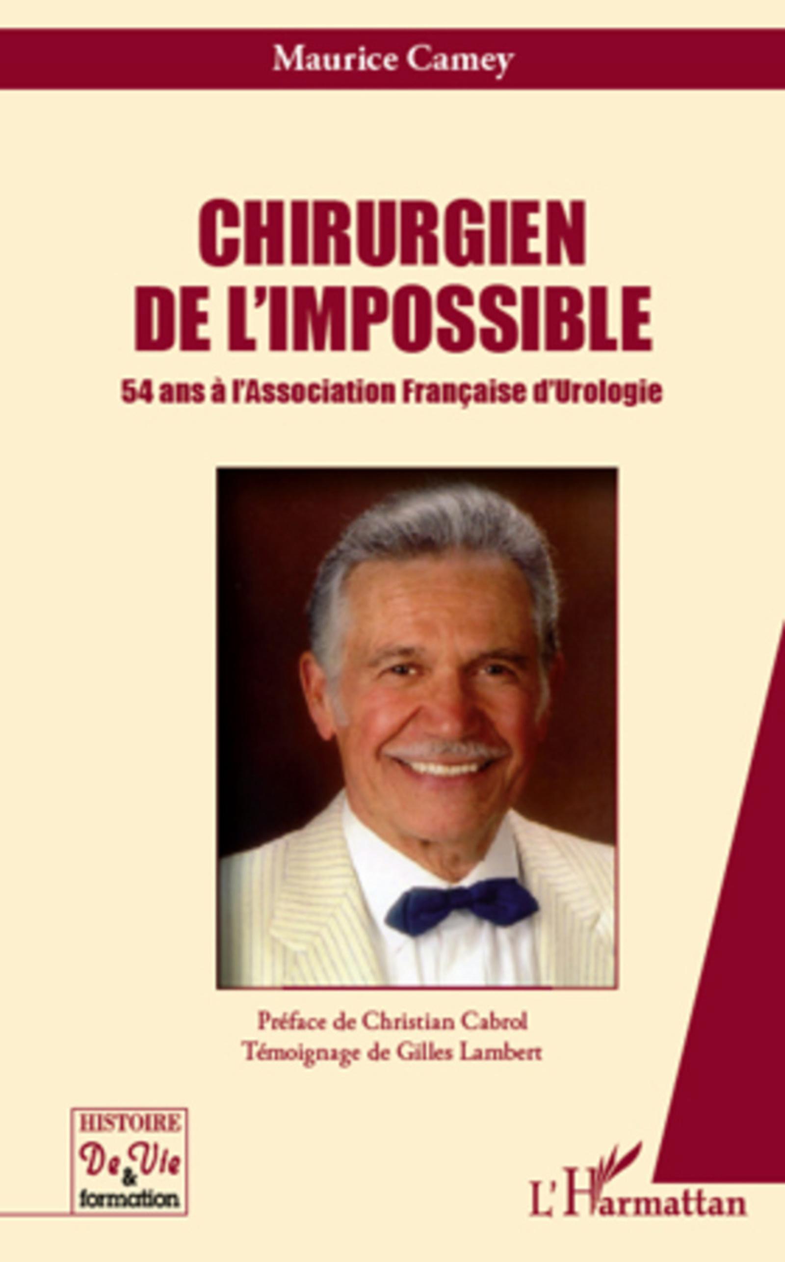 Le Chocolat Et Le Chirurgien : chocolat, chirurgien, Livres, Christian, Cabrol, Achat, Papier, Numérique