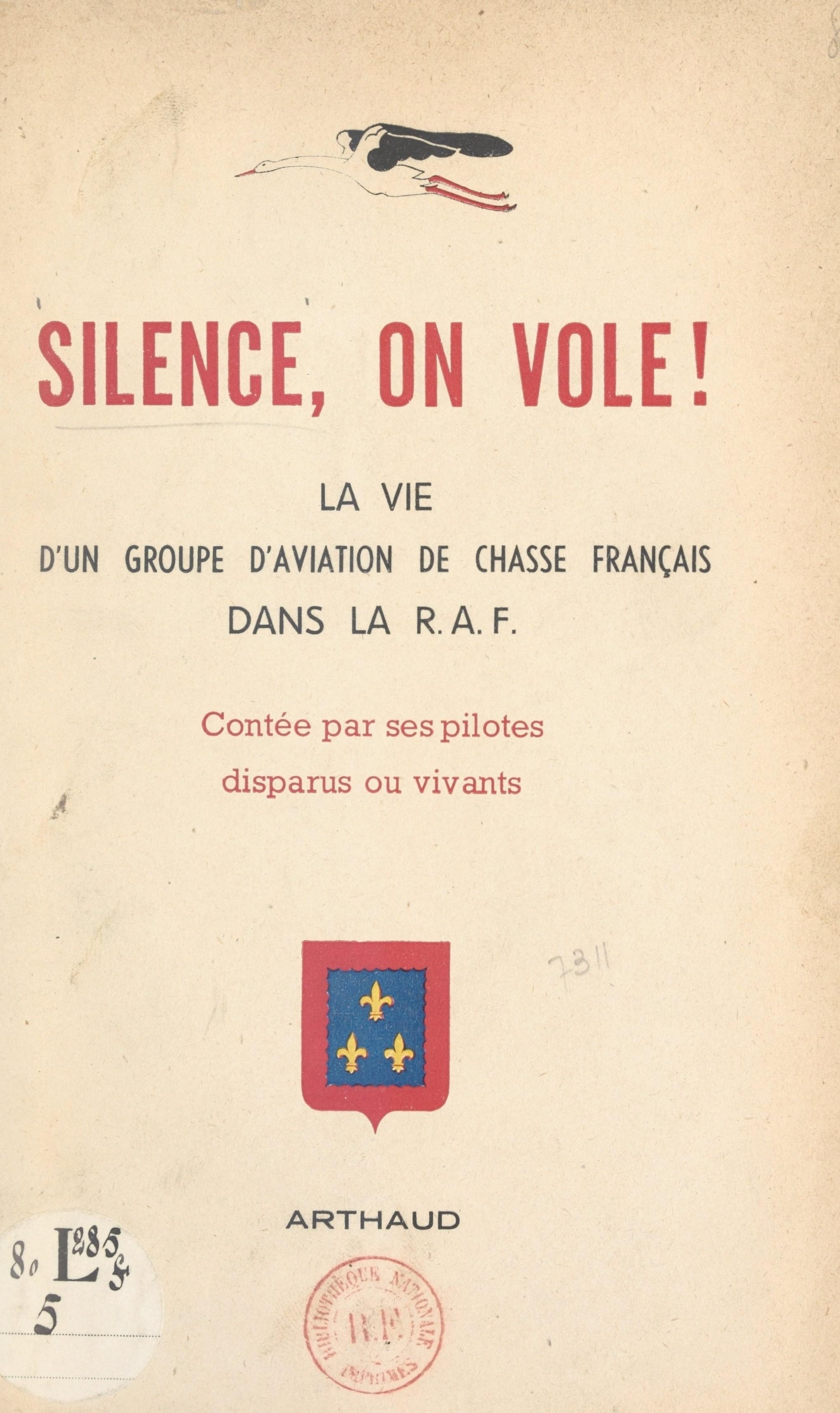 La Ferme Des Animaux Livre Audio : ferme, animaux, livre, audio, Silence,, Collectif, Leslibraires.ca