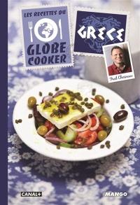 Livre De Recette Minute Cooker : livre, recette, minute, cooker, Livres, Frédéric, Chesneau, Achat, Papier, Numérique