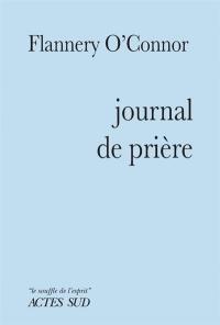 Pour Lui Tout Ce Qui Monte Converge : monte, converge, Livres, Flannery, O'connor, Achat, Papier, Numérique