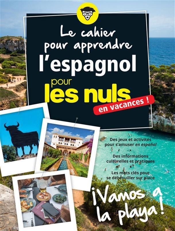 Le Latin Pour Les Nuls : latin, Cahiers, Apprendre, L'espagnol, David, Tarradas-agea, Langues, Apprentissage, Leslibraires.ca