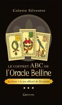 Livre Oracle De La Triade Pdf Gratuit : livre, oracle, triade, gratuit, Livres, Colette, Silvestre, Achat, Papier, Numérique