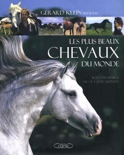 Les Plus Beau Chevaux Du Monde : chevaux, monde, Beaux, Chevaux, Monde, (Les), Swinney/langrish, Faune/Flore, Animaux, Ferme, Leslibraires.ca