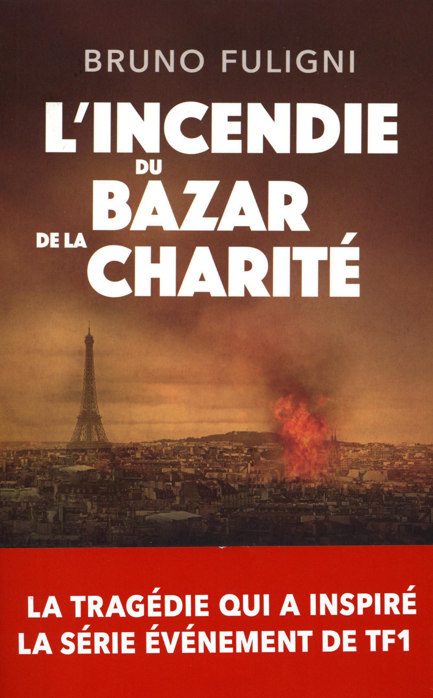 Bazar de la Charité - Wikipedia