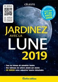 Calendrier Lunaire Septembre 2019 Rustica : calendrier, lunaire, septembre, rustica, Livres, Loisirs, Jardinage/Aménagement, Librairie, Biblairie