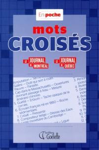Poche De Hamster Mots Fleches : poche, hamster, fleches, Livres, Loisirs, Lettres, Librairie, Hamster, Papetier, Libraire, (Mosaïque)