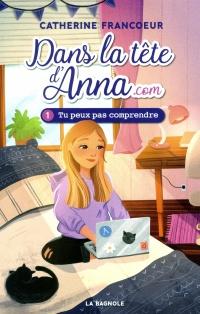 Livre Pour Fille De 13/14 Ans : livre, fille, 13/14, Livres, Jeunesse, Romans, 10-14, Leslibraires.ca