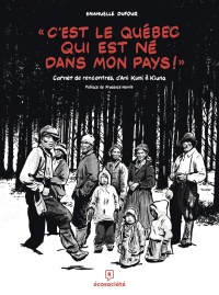 Ma Raison De Vivre Tome 3 Pdf : raison, vivre, Leslibraires.ca, Livres, Papier, Numériques, Librairies