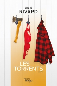Le Gout Des Femmes Torrent : femmes, torrent, Torrents, Polar,, Blanc