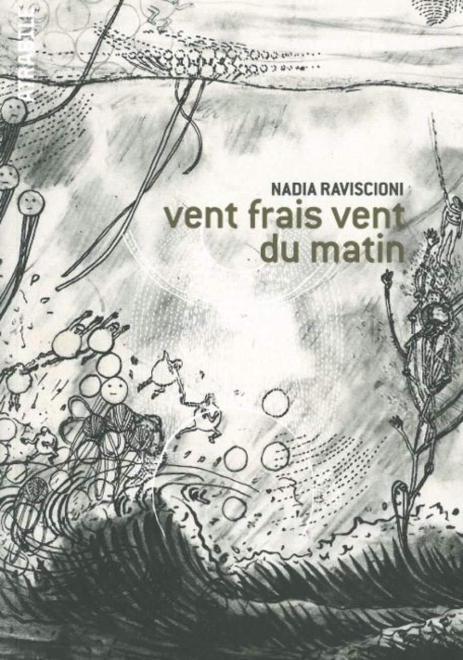 Vent Frais Vent Du Matin : frais, matin, Frais, Matin, Nadia, Raviscioni, Leslibraires.ca