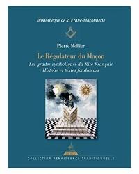 L'étoile Flamboyante Au Rite Français : l'étoile, flamboyante, français, Livres, Ésotérisme, Franc-maçonnerie, Librairie, Pantoute