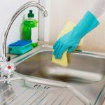 Spule Reinigen Mit Hausmitteln Tipps Und Tricks Liebenswert Magazin