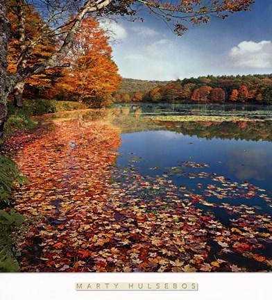 Bass Lake II