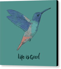 Home Decor - Wall Art | Life is Good Official Website