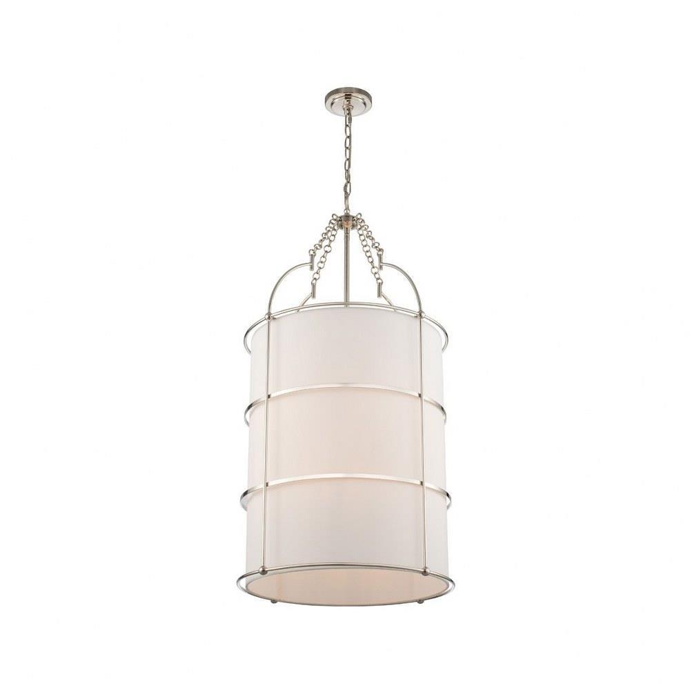 lighting design experts