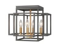 Lighting Design Experts Online Store