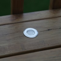 solar deck lights - Video Search Engine at Search.com