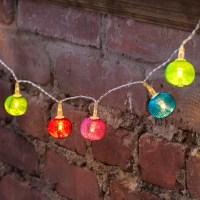 Lights.com | String Lights | Decorative String Lights ...