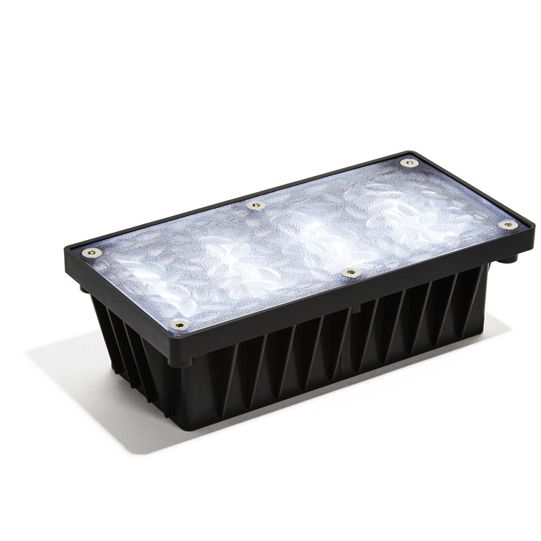 Battery Wall Lights