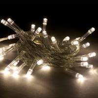 Lights.com | String Lights | Battery String Lights | Warm ...