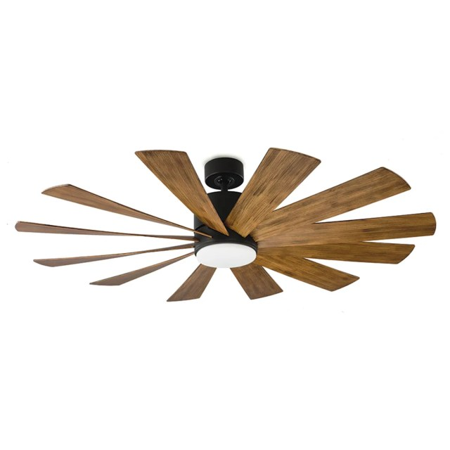 10 best windmill ceiling fans to buy