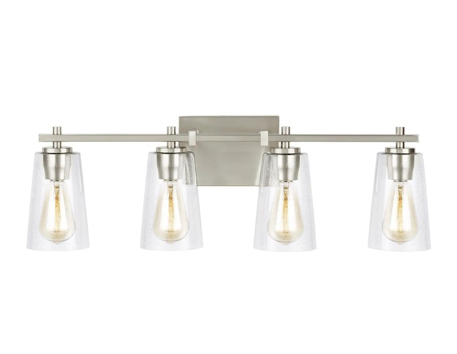 shop feiss lighting lightsonline com