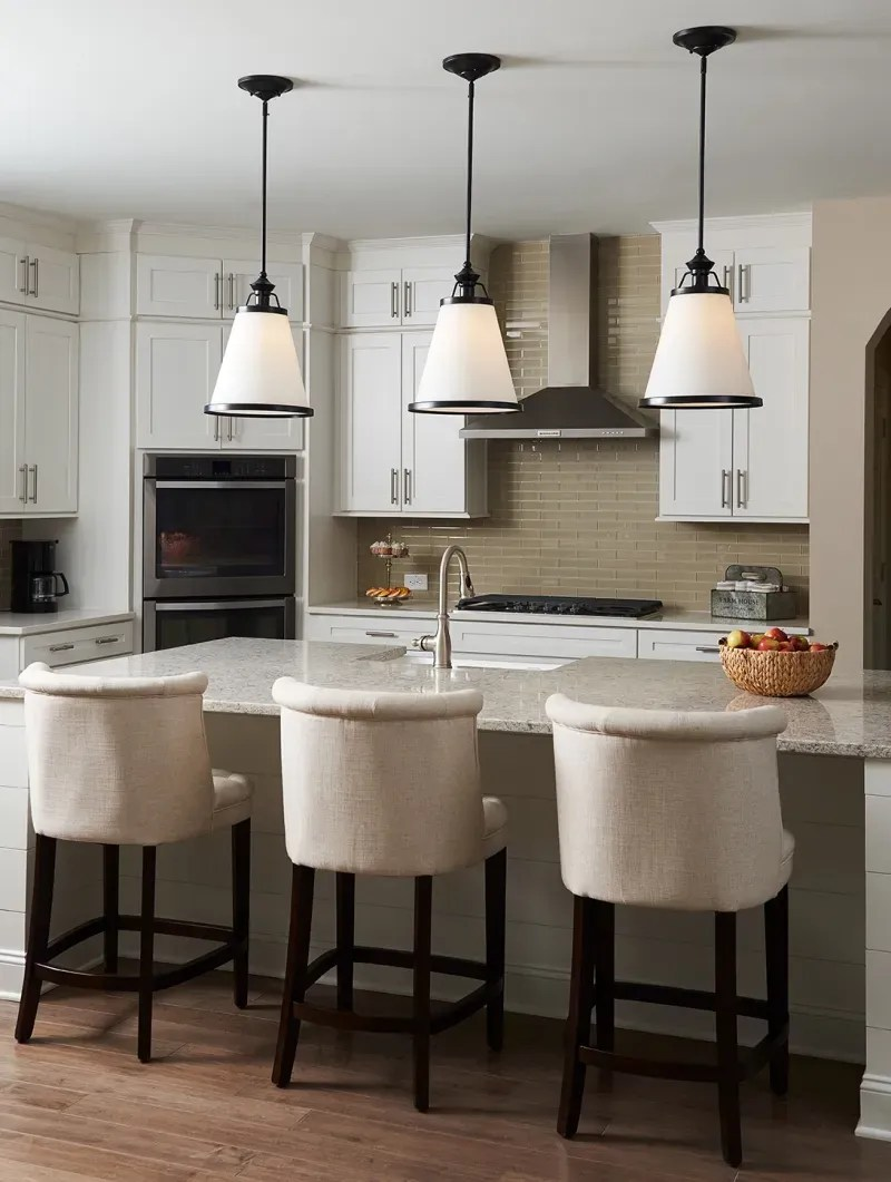 https www lightsonline com kitchen lighting trends