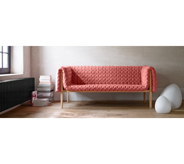 st johns sofa warehouse jersey modern bed london ligne roset official site contemporary high end furniture inspiration 2