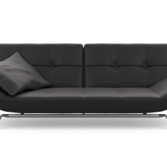 Jcpenny Sofas Oasis Darrin Leather Sofa Jcpenney Bed 28 Images Futon