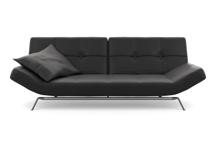 Design Schlafsofa Ligne Roset ligne roset smala sofa preis homeminimalist co