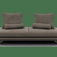 Ligne Roset Sofa Second Hand Grey Microfiber Sectional Bed Prices Confluences Sofas Designer