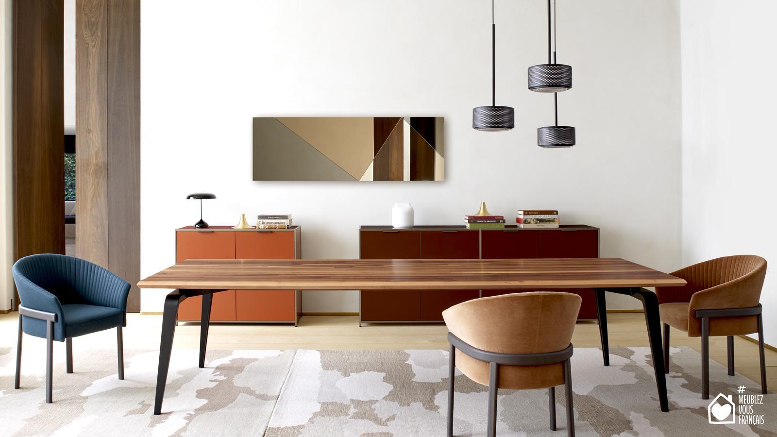 ligne roset meubles design