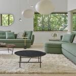 Ligne Roset Official Site Contemporary Design Furniture