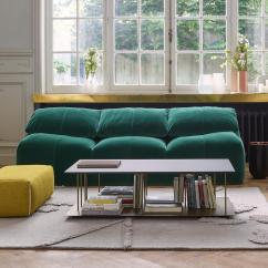 The Mah Jong Sofa From Ligne Roset Outdoor Sofas Adelaide Contemporary High End Furniture