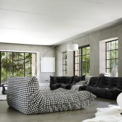Togo Sofa Replica Uk Cheap Black Leather Sofas From Designer Michel Ducaroy Ligne Roset Official Site