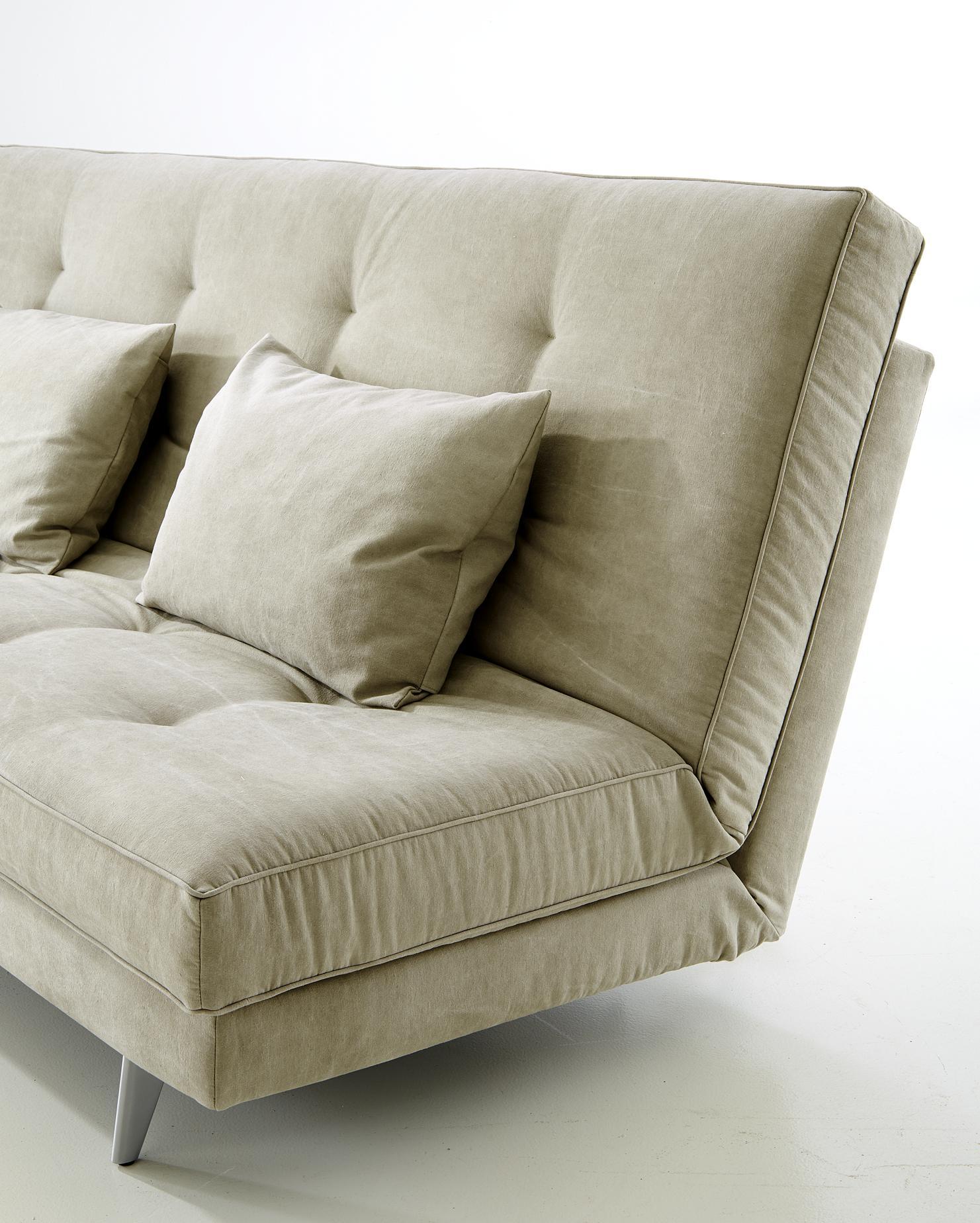 nomade express sofa beds