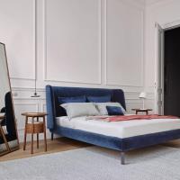 DESDEMONE, Beds from Designer : N. Nasrallah & C. Horner ...